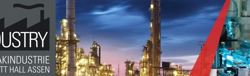 Vakbeurs Main Industry vult niche in markt voor de maakindustrie